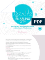 The Enabling City Tool Kit