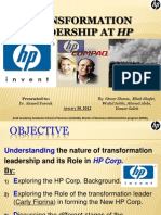HP-Ppt 30 Jan 2012 (Final)