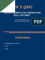 Introduccion a J2SE 5