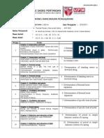 1202++Rancangan+Pengajaran+%5B2010.12.10%5D-4