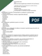 Bazele Contabilitatii - Test 1 Cu Raspunsuri.[Conspecte.md]
