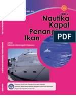 20080817202842-44 Nautika Kapal Penangkap Ikan_Jilid_2-2