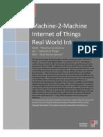 Machine2machinem2m Internetofthingsiot Realworldinternetrwi 110824151605 Phpapp02
