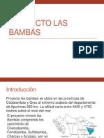 Caso05 Las Bambas