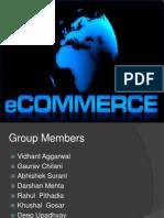 E Commerce2