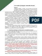 Introducere in Pedagogie_2011