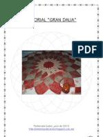 Tutorial Gran Dalia_by Carola