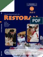 20080817204302-Restoran_jilid_2-2