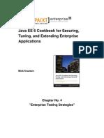 9781849683166-Chapter-4_Enterprise_Testing_Strategies_Sample_Chapter