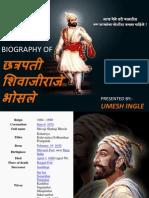 maratha-090907000338-phpapp02