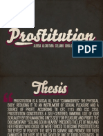 Prostitution f 2012fin