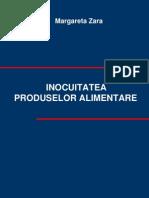 Inocuitatea-Produselor-Alimentare