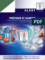 Alert3.6_FR