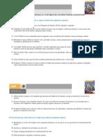 Consideraciones Generales de Los Sitios Web