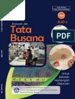 20080817205839-Tata_busana_jilid_2-2