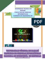 FOLDER DE CALCULO.docx