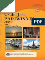 20080817214048-Usaha Jasa Pariwisata Jilid 2-2