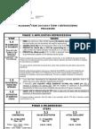 Gs Admisison 1213t1 Ao Reprocessing Procedure