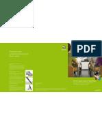 Wacom PL Tablets Brochure