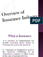 lifeinsuranceppt-110525152742-phpapp02