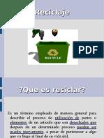 t104_reciclar