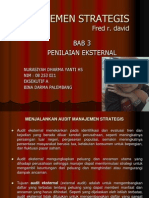 Tugas Slide m.strategis