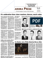 Kadoka Press, June 21, 2012