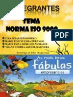 ISO 9000 - copia