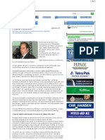 Www.infoleche.com Nota.php ID