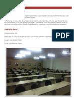 CursoGestãoAplicadaMidiasSociais
