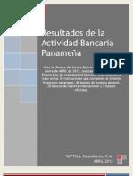 NP-PAN201204-2