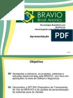 apresentacao
