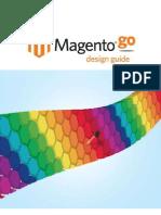 MagentoGo-DesignGuide
