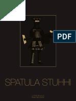 Spatula Stuhhi