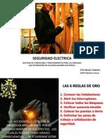 Riesgos Electricos Nico