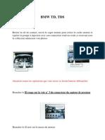 BMW_TD-_TDS_SANS_ENT(1)
