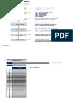 Appli Locale Ce1 2010-2