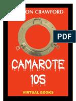 camarote 105