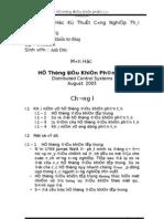 He Thong Dieu Khien Phan Tan
