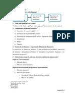 Guia de Estudio Financiero