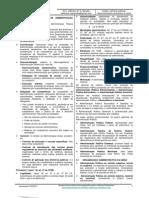 01 ADM - 1-3 Princípios e sistemas de administração federal