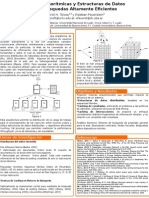Poster WICC 2012 v2
