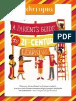 edutopia-parents-guide-21st-century-learning2