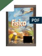 Ciencia - Fisica - Bonjorno Clinton Acosta - Fisica Tomo Unico
