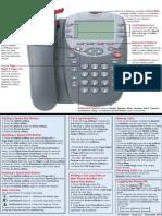 avayaphone16300004_2
