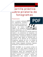 cartilla fonogramas