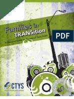 FamiliesInTRANSition-CTYS-080608