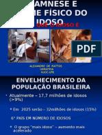 anamnese-geriatria