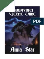 Anna Star  - Ljubavnici vječne tame_doc