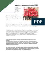 3-Junio-2012-Diario-de-Yucatán-Se-suman-panistas-a-las-campañas-del-PRI